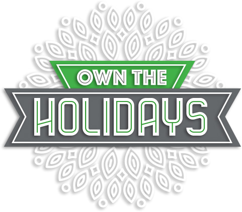own-the-holidays_wreath