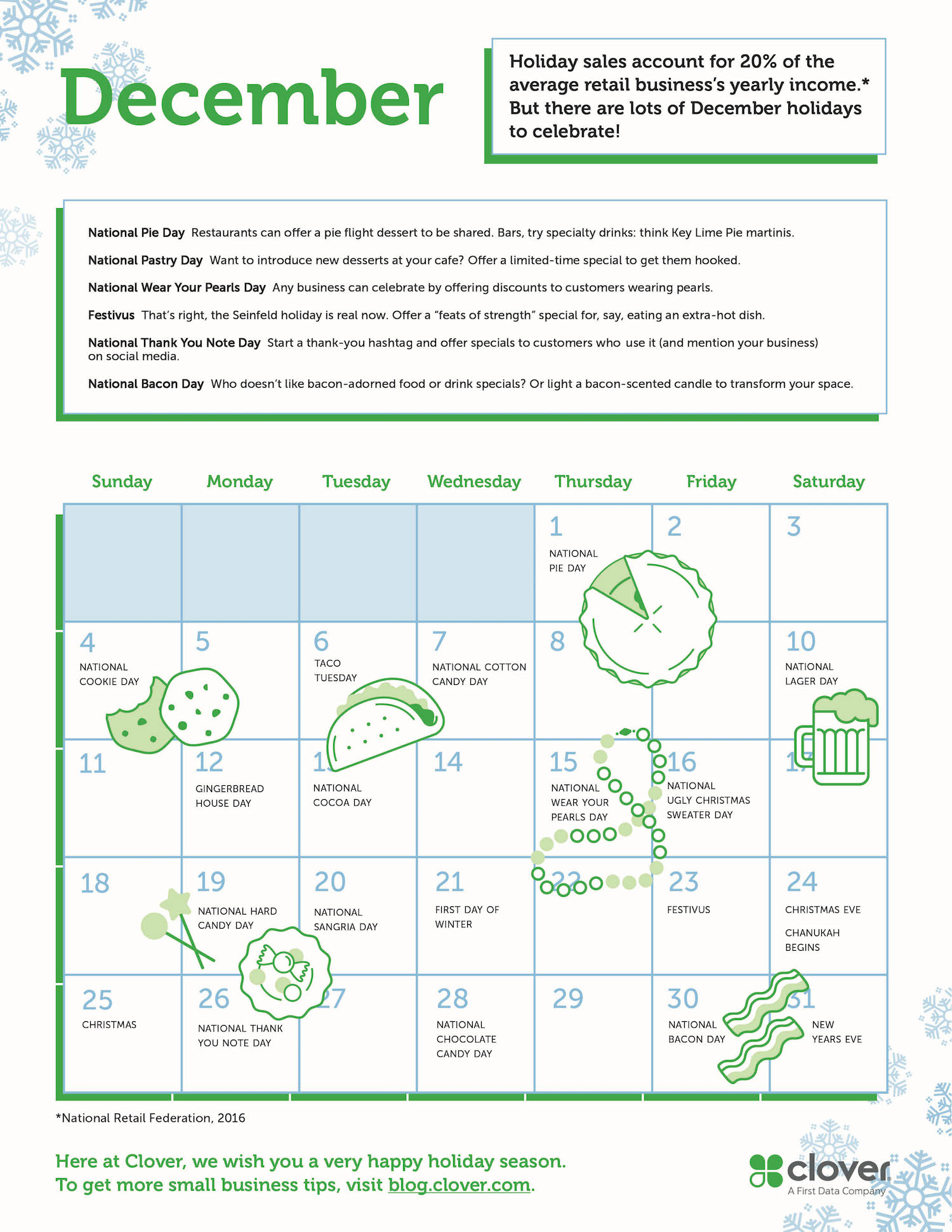 clover_calendar