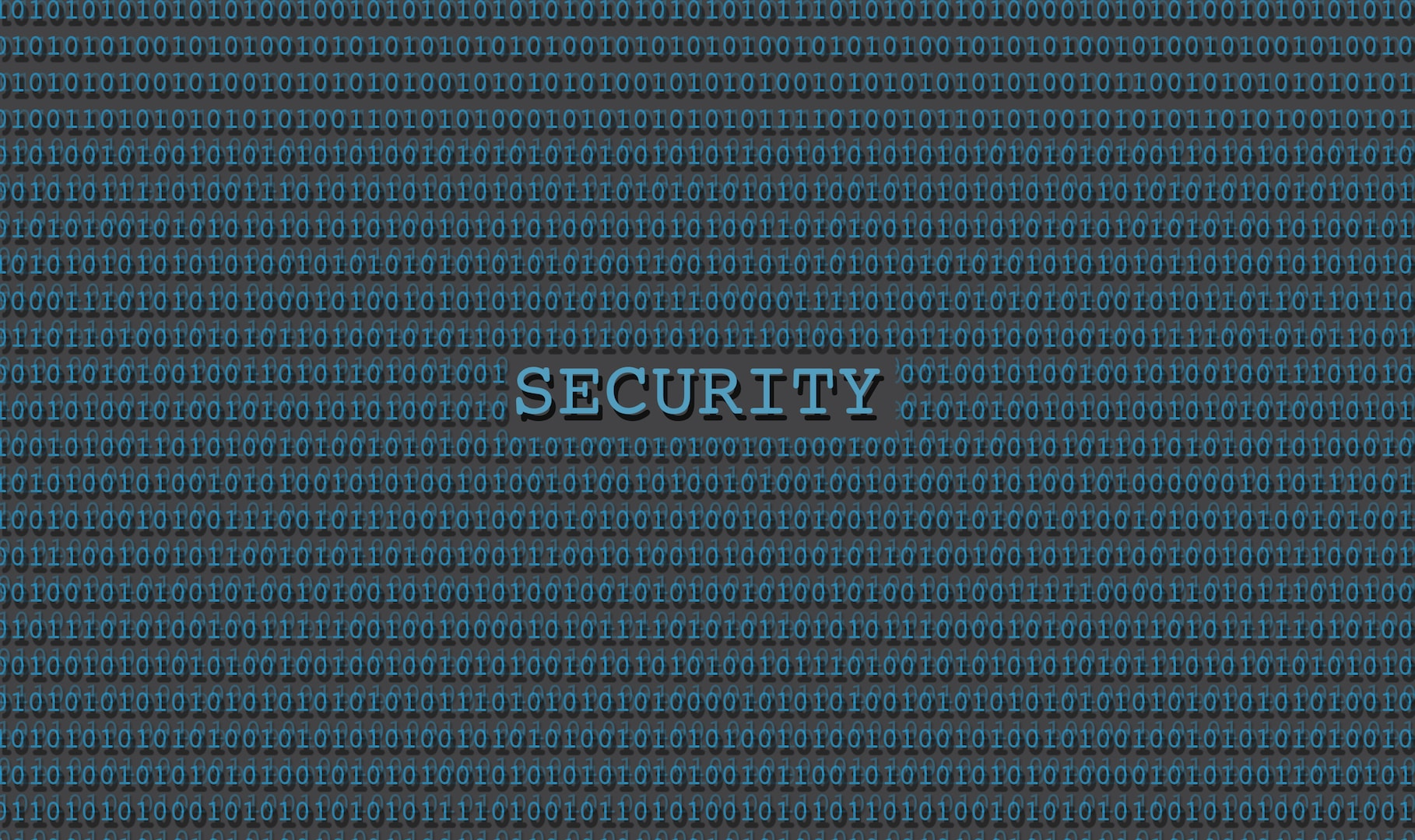 One less job for merchants with point-to-point encryption security