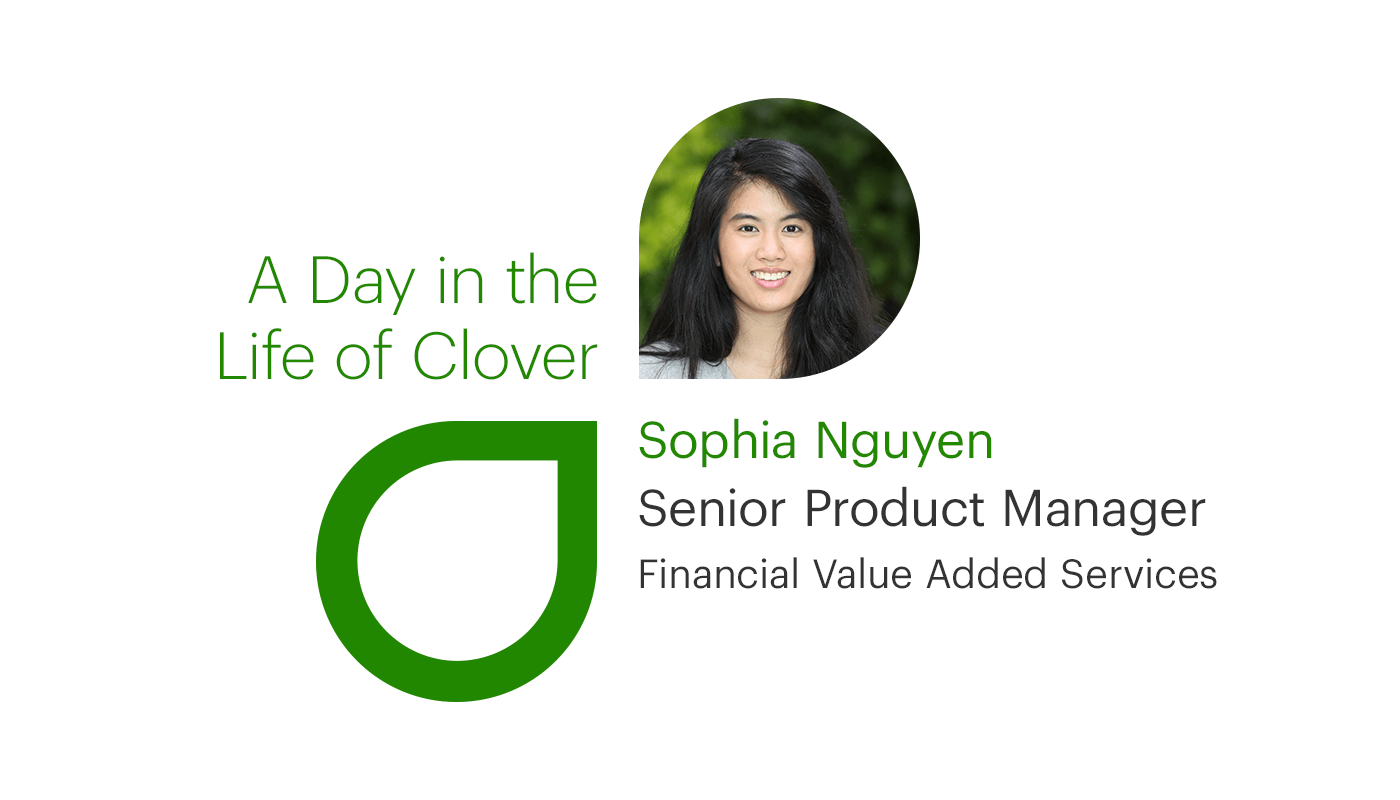 Day-in-the-life-of-clover-blog Sophia Nguyen