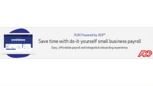 ADP-Payroll-for-Small-Business