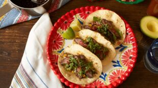 plate-of-tacos